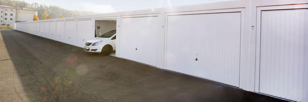 garagencity garagen mieten kaufen in linz enns st florian. Black Bedroom Furniture Sets. Home Design Ideas